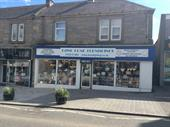 Well Established Home Furnishings Store For Sale