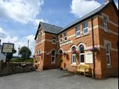 Substantial And Deceptively Spacious Detached Village Inn For Sale