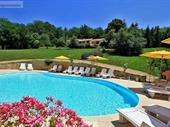 Bed And Breakfast / Gite In Sarlat La Caneda For Sale