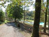 Campsite In Cahors For Sale