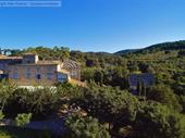 Bed And Breakfast / Gite In Nimes For Sale