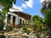 Sale Charming Rural Hotel In An Ecological Farm For Sale