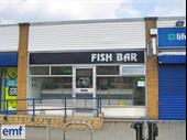 Fish & Chips - West Wolverhampton Area For Sale