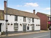 Freehouse With Dining And Function Rooms, Potential 4 For Sale