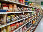 Asian Grocery -- Oakleigh -- #4916893 For Sale