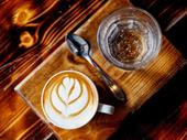 Industry Cafe -- Nunawading -- #4917870 For Sale