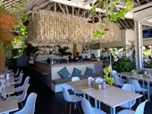 Large Restaurant And Bar In Uluwatu For Sale