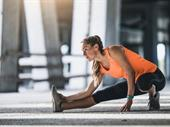 Fitness Franchise In Orlando For Sale