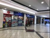 Cumbernauld Post Office (Ref. 1088) For Sale