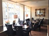 Tea Rooms For Sale