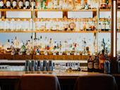 Lounge Gogo And Bar Bangla Walking Street For Sale