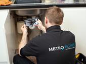 Metro Plumb Franchise In Newport For Sale