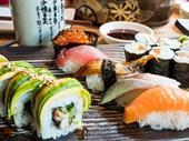 Sushi Bar -- Ashwood -- #4963435 For Sale