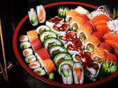 Sushi Bar -- Amadale -- #4966272 For Sale