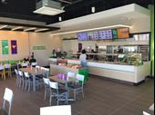 Subway Resale Opportunity In Surrey For Sale