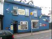 Substantial Prominent Free Of Tie Pub For Lease