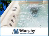 Excellent Central Mt Spa, Hot Tub& Stove Business For Sale