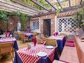Long Established Restaurant Freehold For Sale