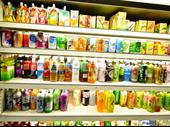 Asian Grocery -- Richmond -- #4983687 For Sale