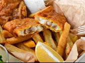 Takeaway - Fish And Chips - Burgers - Long Lease - Well Established For Sale