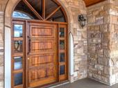 Unique Architectural Stone Supplier And Installer For Sale