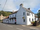 Beautiful 9 Bedroom Country Inn, Scotlandwell (ref.1266) For Sale