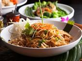 takeaway delivery restaurant thai
