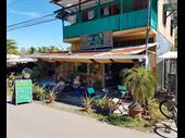 Profitable Café In Caribbean Paradise With Expansion Opportunities For Sale