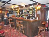 Delightful Country Pub For Sale