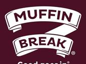 muffin break cafe the