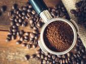 successful coffee retailer café