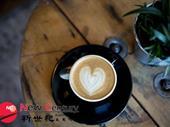 cafe sandringham 6346969