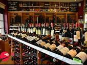 supermarket liquor store coburg
