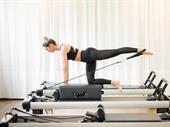 three boutique pilates physiotherapy