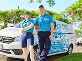 poolwerx franchise business northern