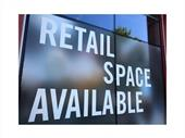 lease opportunity laundromat retail