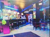 Freehold Night Club Benalmadena Costa For Sale